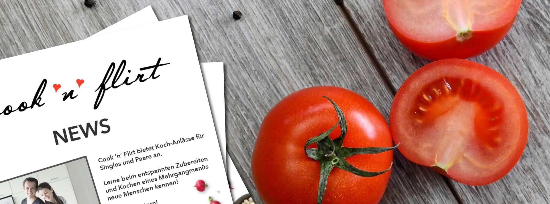 Ganzenbhl Singlespeedshop Single Treff Hohenrain Rupperswil